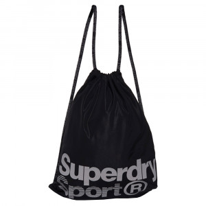 Drawstreing Sport Bag Sac De Sport Adulte