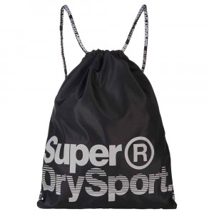 Drawstring Bag Sac De Sport Adulte