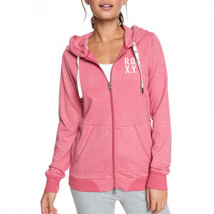 Dress Like You Re Sweat Zip Femme
