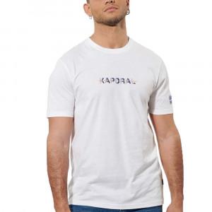 Drift T-Shirt Mc Homme