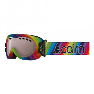 Drop Spx3 Masque Ski Enfant