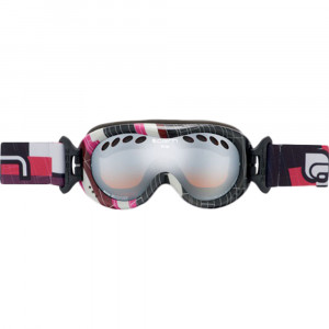 Drop Spx3 Masque Ski Fille