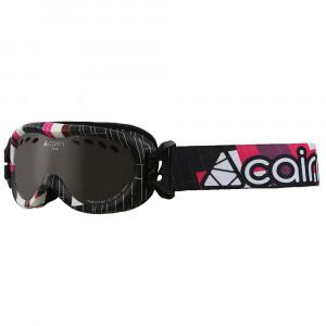 Drop Spx3 Masque Ski Fille