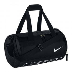 Drum Mini Sac De Sport Adulte