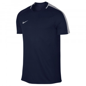 Dry Academy Maillot Mc Homme
