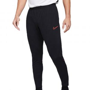Dry Acd21 Pantalon Jogging Homme
