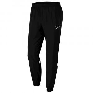 Dry Acd21 Trk Pantalon Jogging Homme
