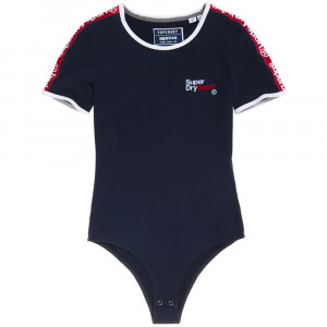 Dry Athletics Sport Body Femme