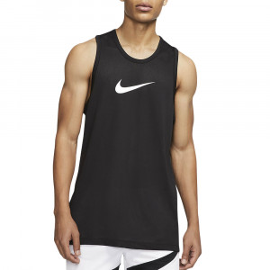 Dry Maillot Sm Homme