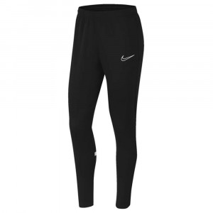Dry Pantalon Jogging Femme