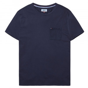 Dry Pocket T-Shirt Mc Homme