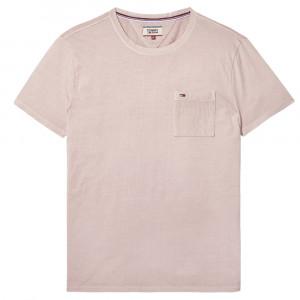 Dry Pocket T-Shirt Mc Homme
