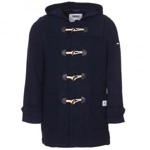 Duffle Coat Manteau Homme