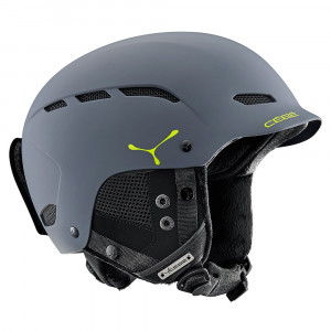 Dusk Casque Ski Adulte