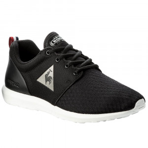 Dynacomf Open Mesh Chaussure Homme