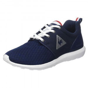 Dynacomf Sport Chaussure Homme