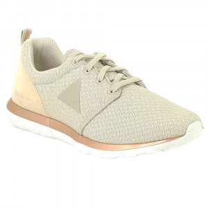 Dynacomf W Sport Chaussure Femme