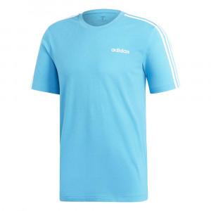 E 3S T-Shirt Mc Homme