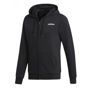 E Lin Sweat Zip Homme
