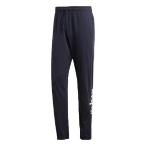 E Lin T Pantalon Jogging Homme