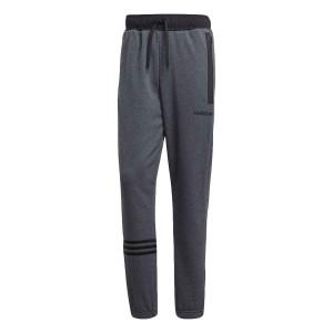 E Mo T Pnt Ft Pantalon Jogging Homme