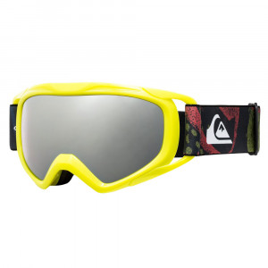 Eagle 2.0 Masque Ski Garcon