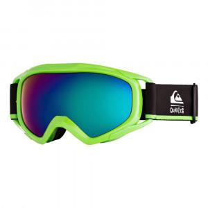 Eagle Masque Ski Garçon
