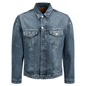 Earl Veste Jeans Homme