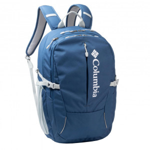 Eastwind Ii Daypack Sac À Dos Homme