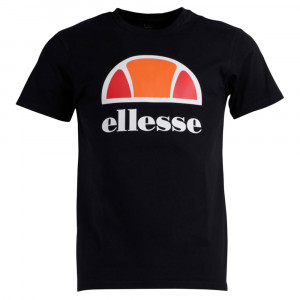 Ecrillo T-Shirt Mc Homme