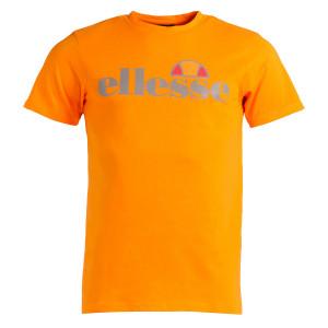 Ecrins T-Shirt Mc Homme