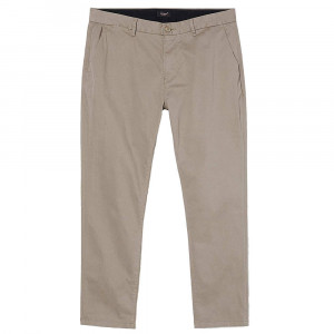 Edit Pantalon Homme