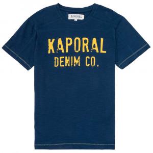 Edson T-Shirt Mc Garçon