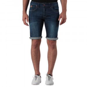 Ekart Short Jeans Homme