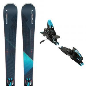 Elan Insomnia Ps Elw11.0 Shift Gw Pack Ski Femme