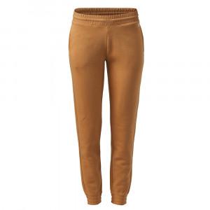 Elastic Cuff Pantalon Jogging Femme