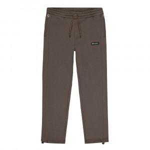 Elastic Cuff Pantalon Jogging Homme