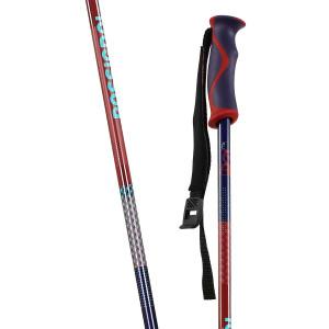 Electra Pro Baton Ski Homme