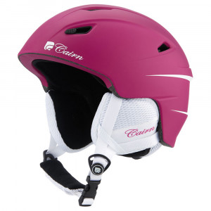 Electron Casque Ski Adulte