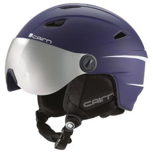 Electron Visor S3 Casque Ski Adulte