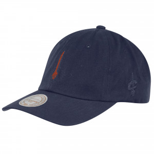 Element Casquette Adulte