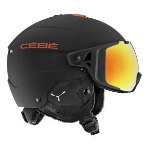 Element Visor Casque Ski Adulte
