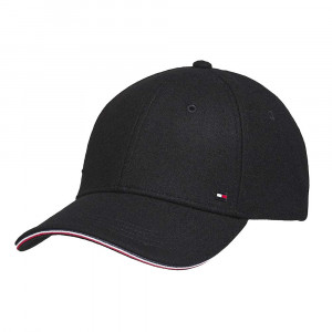 Elevated Corporate Casquette Homme