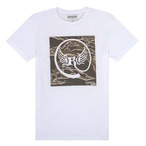 Elija T-Shirt Mc Garçon