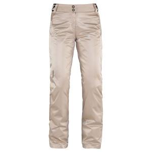 Elite Basalt Pantalon Ski Femme
