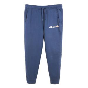 Ellesse Heritage Pantalon Jogging Homme