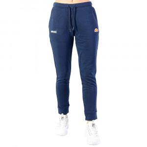 Ellesse Heritage Pantalon Jogging Femme