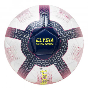 Elysia Ballon Foot Adulte