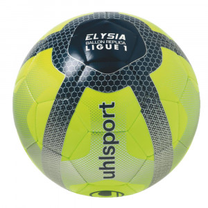 Elysia Ballon Replica Ballon Foot