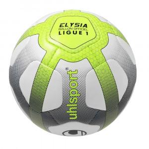 Elysia Match Ballon Foot